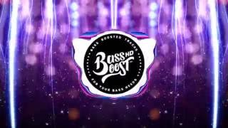 Download Wizard - The Club [Bass Boosted] Mp3