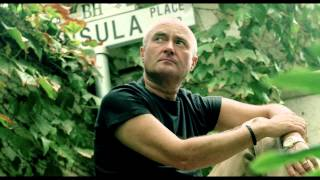 Phil Collins - Can