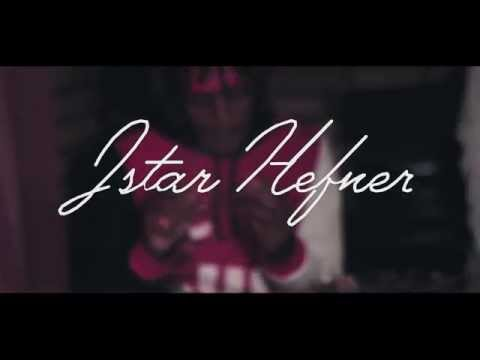 Jstar Hefner - Jumpman Freestyle (Official Music Video)