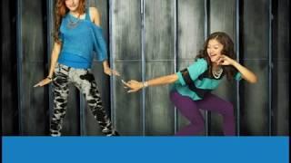 This Is My Dance Floor Bella Thorne And Zendaya Subtitulada En Español