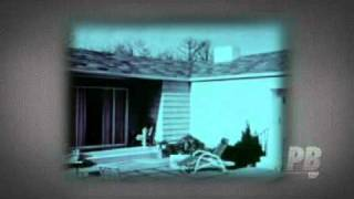 asbestos history.mpg
