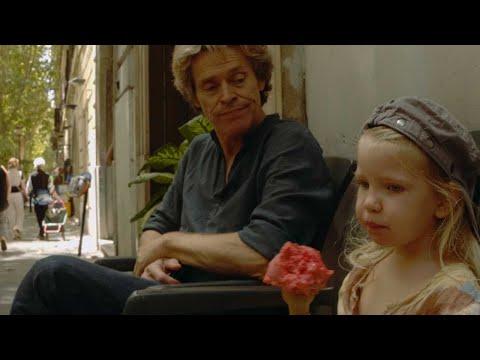 Tommaso - Trailer subtitulado en español (HD)