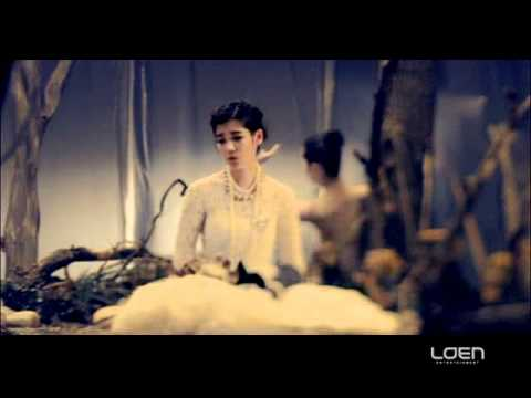 IU(아이유) _ Lost Child(미아) _ MV