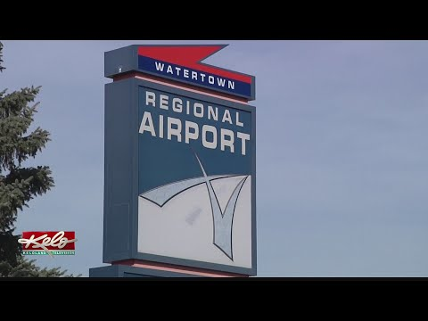 Airport Options Expand