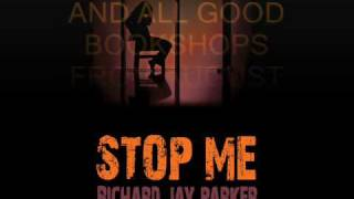 STOP ME (Creepy trailer)
