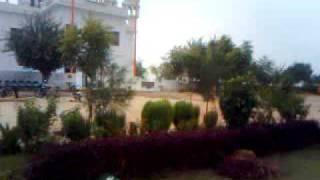 gurdwara gurusar satlaani sahib ji village hoshiar nagar amritsar