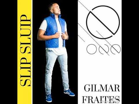 Slip Sluip One fl Gilmar Fraites