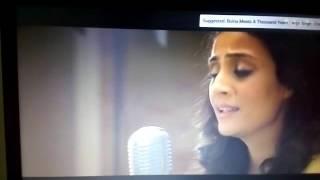 Song: Sau Aasmaan Movie: Baar Baar Dekho Singer: Armaan Malik, Neeti Mohan p