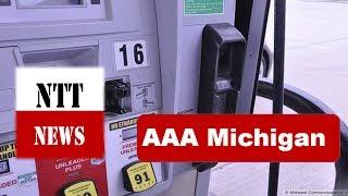 AAA Michigan / AAA / Michigan