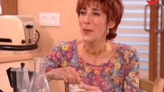 Ала… Дина/Ala... Dina!, Испания/Spain, комедия, сериал 2002-2004 г., 20 серия
