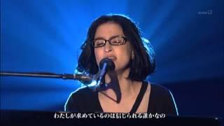 Angela Aki - Honesty YouTube Videos