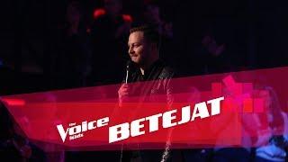 Mbyllet nata Finale e Betejave | Betejat | The Voice Kids Albania 2018