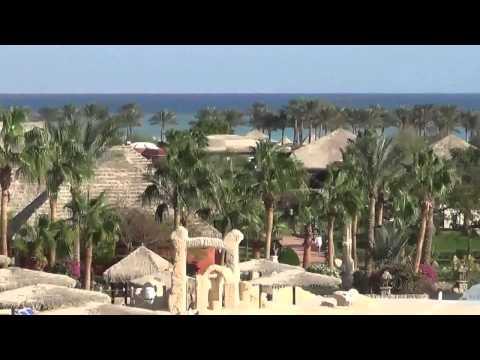Смотреть Sentido Reef Oasis Senses Resort 5* Египет, Шарм Эль Шейх - Шикарный Отель Египта!
