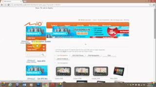 how to download mio more desktop dp 2014