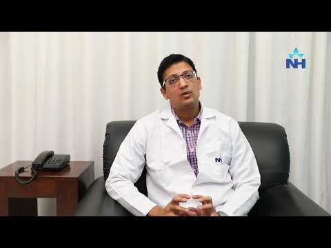 How To Prevent Dengue In Children? | Dr. Vijay Shankar Sharma ( Hindi )