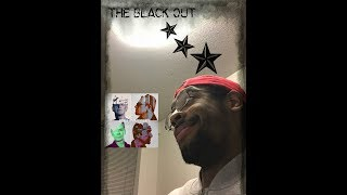 U2 - The Blackout REACTION and Review!!!