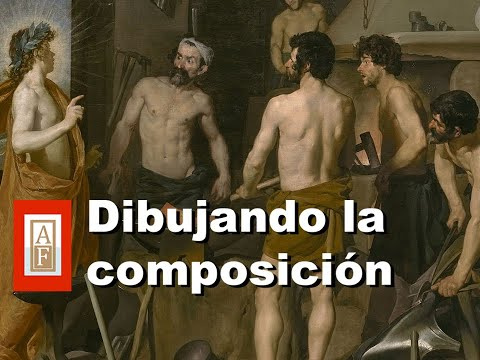 Como Hacer Un CUADRO De MADERA Carpinteria Paso A Paso - Luis Lovon from YouTube · Duration:  12 minutes 54 seconds