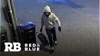 FBI increases reward for information on D.C. pipe bomb suspect to $75,000