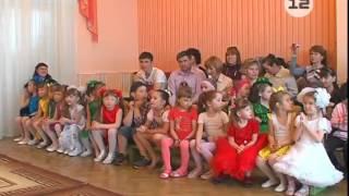 Дошкольное образование в Марий Эл