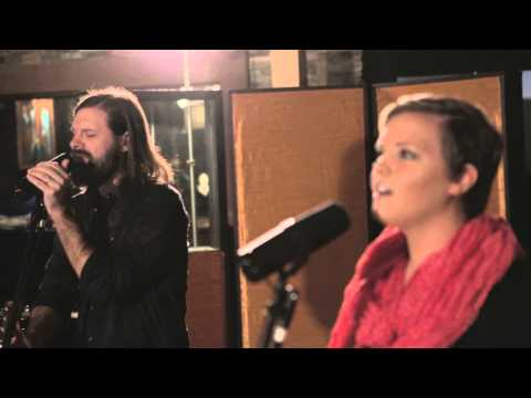 THIRD DAY - Your Words: Song Session