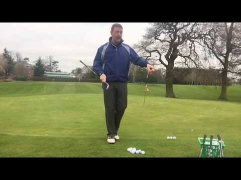 5-top-tips-to-lower-your-score,-easiest-swing-coach