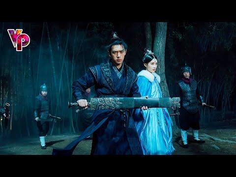 ภาพยนตร์ศิลปะการต่อสู้ หนังใหม่2021 เต็มเรื่อง พากย์ไทยชนโรง