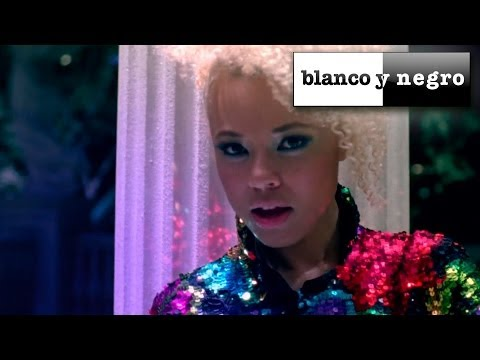 Sneaky Sound System - Big (John Dahlbäck Radio Edit) Official Video