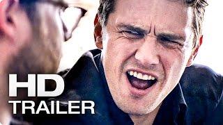 Exklusiv: THE INTERVIEW Trailer 2 German Deutsch (2015)