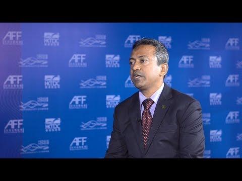 AFF 2018: Hong Kong Connector for Bangladesh