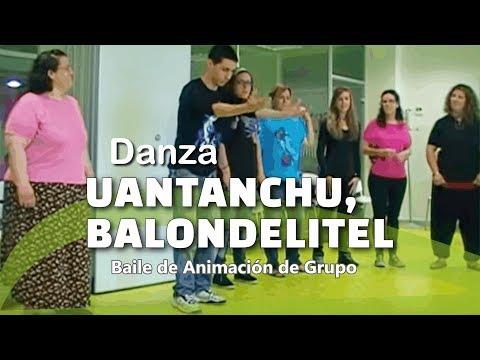 danza-uantanchu-balondelitel-|-canción-de-campamento-|-dinámica-de-grupo-|-animación
