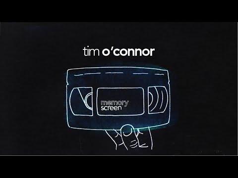 MemoryScreen 6 Tim O'Connor