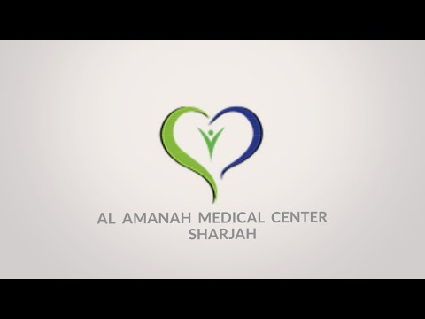 ENT CLINIC IN SHARJAH