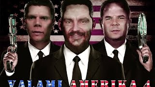 Valami Amerika 4