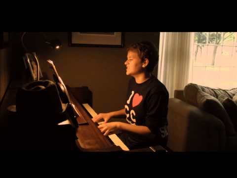 Wing$ - Macklemore and Ryan Lewis - Cover
