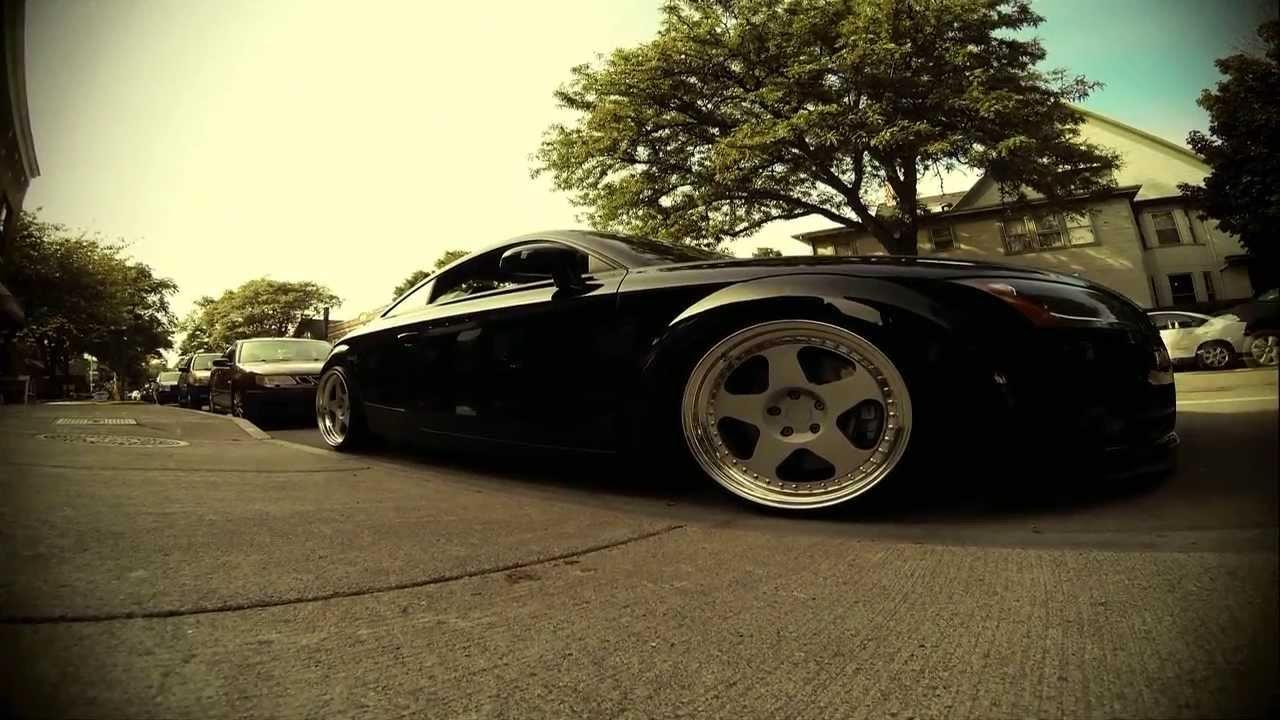 2015-toyota-rav4-nashville-tn-i3132116297531616774-8 Audi Rochester
