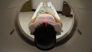"""Man Wants """"Purity Machine"""" To Scan For Unclean Women"""