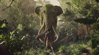 Soundtrack Mowgli (Theme Song 2018 - Epic Music) - Musique film Le Livre de la jungle : Les origines