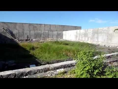 Bali Land for sale Block B