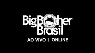 BBB17 Ao Vivo | BBB 17 Online → Big Brother Brasil 2017 Live #BBB17