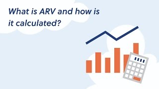 What Is ARV And How Is It Calculated? [For Real Estate Investors]