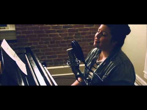 Mary Lambert - Lay Your Head Down
