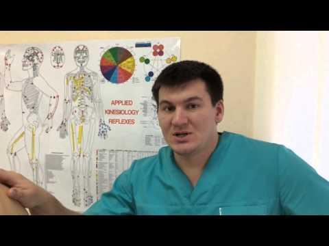 Клиника головных болей саратов