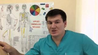 видео Инструкция по бесплатному лечению в России