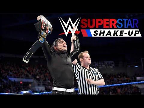 Which Brand Won WWE