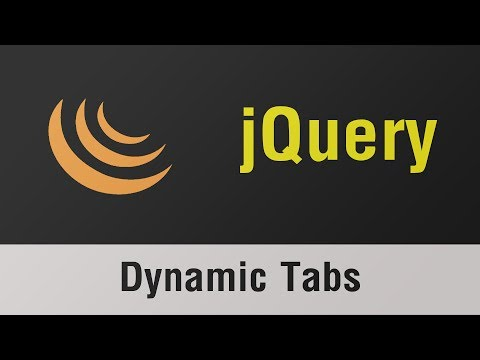 Jquery settimeout example.