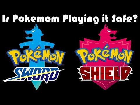 pokemon-sword-&-shield-look-great,-but-is-it-a-big-leap-forward?