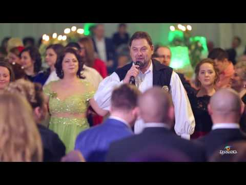 Nunta Lucian & Larisa cu Ciprian Pop