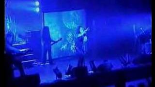 Moonspell - Opium + Ruin & Misery (live) Mp3