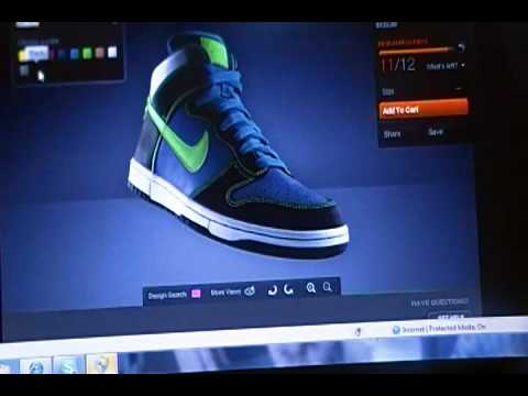 gunmetsl nike dunks