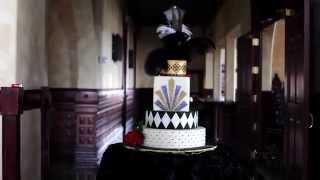 Historic Concord Exchange | Minnesota Wedding & Event Venue